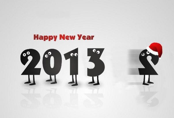 Happy_New_Year_2013_6
