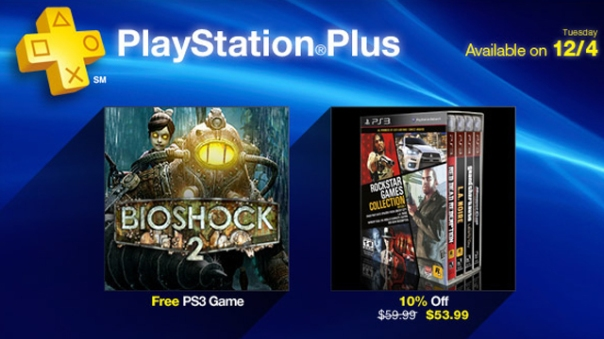 PS Store 04-12-12