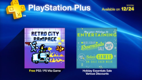 PS Store 24-12-12