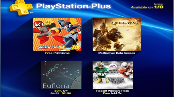 PS Store 08-01-13